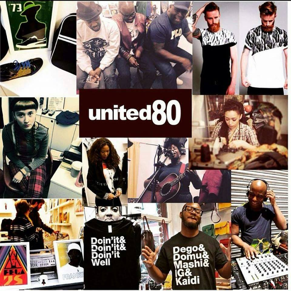 United80 collage